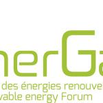 Energaïa Montpellier 2018