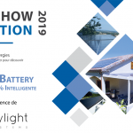 Alaska-Energies_Roadshow_MYL_2019_2