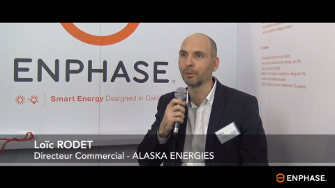 interview_loic_rodet_alaska_energies_enphase_bepositive2019
