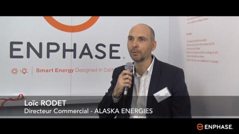 interview_loic_rodet_alaska_energies_enphase_bepositive2019