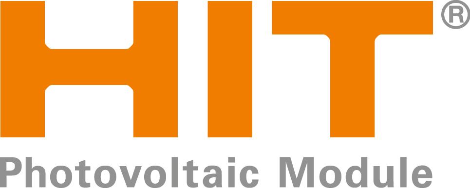 HIT Logo positive