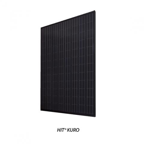hitkuro_module