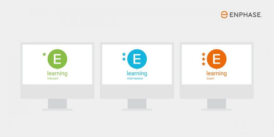 ENP_hubspot_1200x600_e-learning